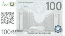 Hybrid Banknotes Can Bridge Cash and Crypto