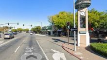 Cleverciti Launches Modern Parking Guidance System To Accelerate Redwood City Businesses' Recovery From Pandemic