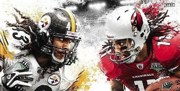 Madden 10 has shipped 3.9 million copies