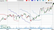 BB&T (BBT) Q4 Earnings Beat on Higher Revenues, Costs Rise