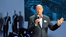 There is not a 'better time,' for Disney to name Bob Chapek as CEO: Analyst