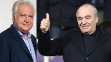 Un cappuccino con Sconcerti: Roma, Fiorentina, Parma, gli americani stanno cambiando il calcio all'italiana