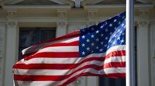 Etats-Unis : un attentat djihadiste prévu le 4 juillet déjoué