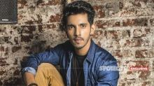 Kanwar Dhillon: 'Don't Want To Play Negative Roles Anymore, I Am Here To Be A Hero'- EXCLUSIVE