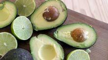 Wetten, dass Sie Avocados bisher immer falsch geschnitten haben?