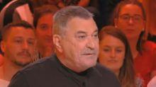 Jean-Marie Bigard défend la chloroquine : le professeur Didier Raoult le contacte pour le remercier (Vidéo)