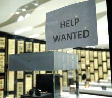 10 states end enhanced unemployment benefits June 26