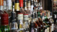 Bandra Wine Shop Which Offered Home Delivery of Alcohol Fined Rs 19 Lakh by Excise Department