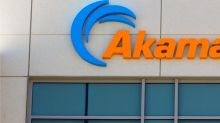 Akamai Technologies, Inc. Stock Is Good for Another 10% Upside