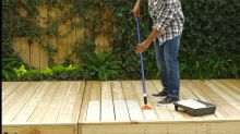 D.I.Y. Tips for Repairing Your Deck or Fence This Summer