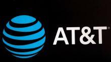 AT&T to buy online ad exchange firm AppNexus
