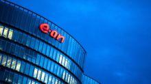 Starker Stromvertrieb – Eon-Gewinn steigt deutlich