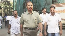 Former IPS officer DG Vanzara gets post-retirement promotion by Gujarat govt