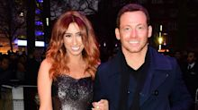 'She plays my mind like a fiddle!': Joe Swash on his relationship with Stacey Solomon
