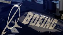 Boeing's 737 MAX-9 aircraft receives FAA approval