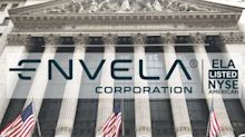 Envela Reports Fourth Quarter and Fiscal Year 2020 Financial Results