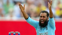 Adil Rashid ponders shouldering responsibility of England Test return