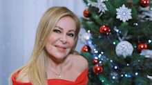 ¿Está explotando el morbo TVE al elegir a Ana Obregón para dar las Campanadas?