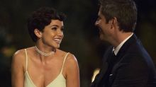 'Bachelor' contestant Bekah M. was a missing person until someone noticed her ... on TV