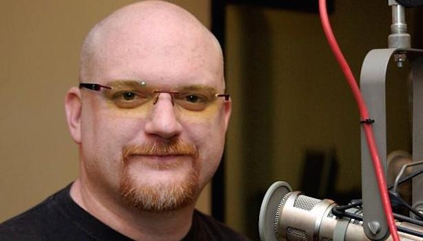 Stephen Toulouse joins Black Tusk Studios' Gears of War team