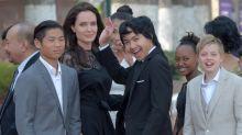 Justice : Brad Pitt pourra voir plus souvent ses six enfants