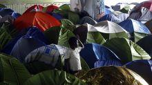Frankreichs Nationalversammlung billigt schärfere Asylregeln