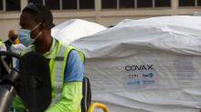 Covid-19 : le Ghana reçoit la première livraison de vaccins gratuits financés par le dispositif Covax