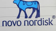 Novo Nordisk to cut 250 jobs in the United States