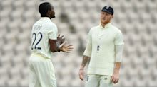 Ben Stokes: England must rally around Jofra Archer