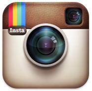 Close to half of Instagram's 100 million+ users are on Android