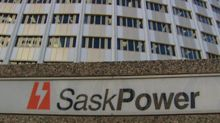 From packing bags to back to the drawing board? SaskPower backs off mega development plans at GTH, critics say