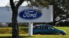 Ford cerrará una fábrica en Gales en septiembre de 2020 (fuente sindical)