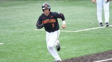 Maryland baseball vs Purdue preview