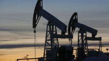 Barril de petróleo repunta por menores inventarios en EEUU, posible caída en oferta de la OPEP
