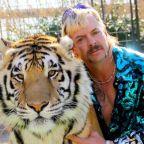 Tiger King: Joe Exotic loses zoo to rival Carole Baskin