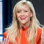Reese Witherspoon Once Had Political Ambitions to Be Elected into Office