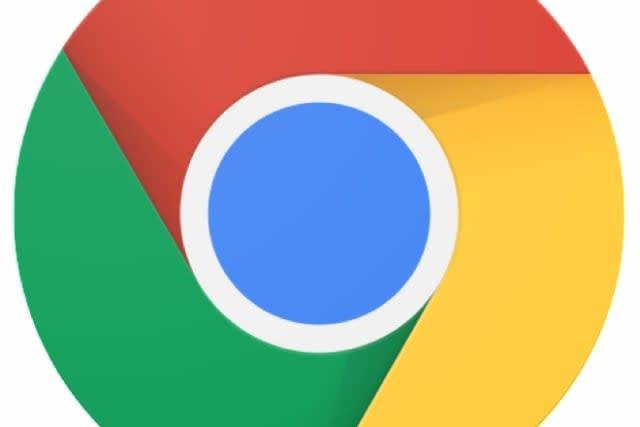 Chrome 56 deaktiviert Flash