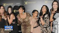 Kris Jenner Lands Talk Show: Excited or Over it?
