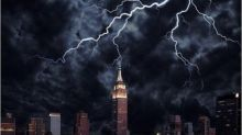 Empire State Building Launches Eighth Annual Photo Contest