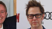 Rachat Disney/Fox : James Gunn et Mark Millar réagissent