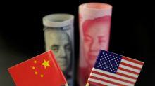 Forex, yen e franco svizzero salgono su nuove incertezze Usa-Cina