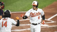 Five young Orioles debuted in 2020. What does the future hold for Ryan Mountcastle, Dean Kremer and the rest?