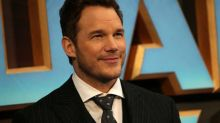 """Thor 4"": Chris Pratt interprétera Star-Lord, son personnage des ""Gardiens de la Galaxie"""