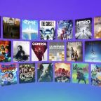 Daily Crunch: Amazon unveils its own game-streaming platform