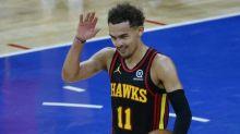 NBA: Hawks schalten Sixers aus - Auftaktsieg für Phoenix