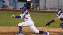 MLB DFS Picks: Spotlight Pitchers & Top Stacks for Saturday, June 12