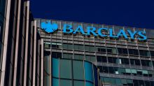 Barclays to Merge Treasury and Investor Relations Units