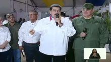 Brasil e Venezuela no Conselho de Direitos Humanos