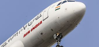Tatas Better Candidate If Air India Is Privatised: Sunil Mittal