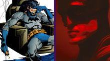 Por qué 'The Batman' podría acabar decepcionando